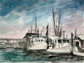 boats-painting-large
