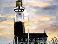 mountauk_point_lighthouse