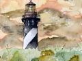 st augustine lighthouse large